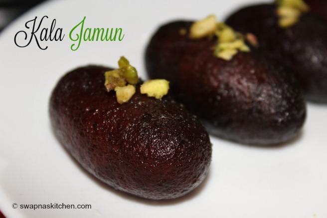 black jamun