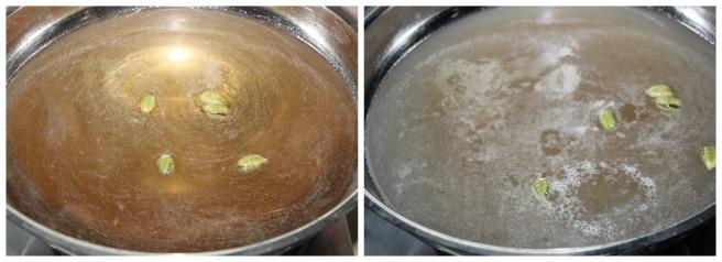 let it boil