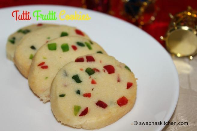 tutti frutti cookies1