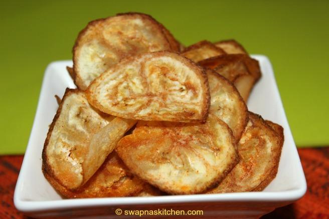 valakai chips