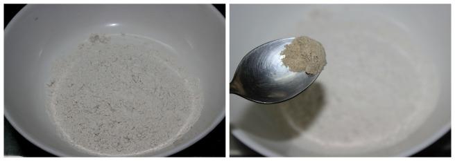 mix wheat,cardamom