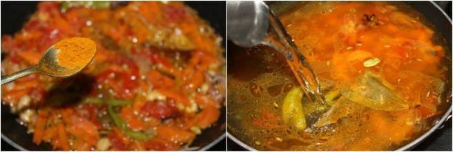 add-turmeric-powderchilli-powdersaltwater