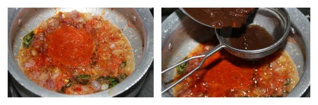 chilli-pastetamarind-extract
