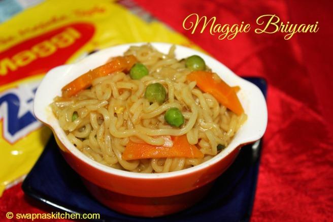 maggie-briyani