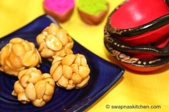 peanut-balls