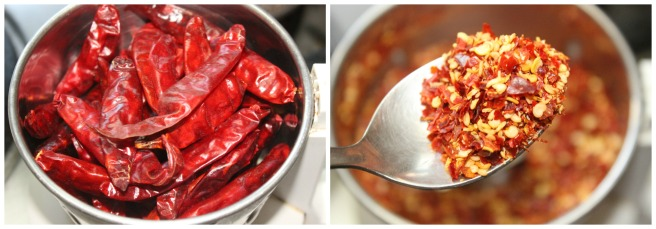 red-chilli-flakes