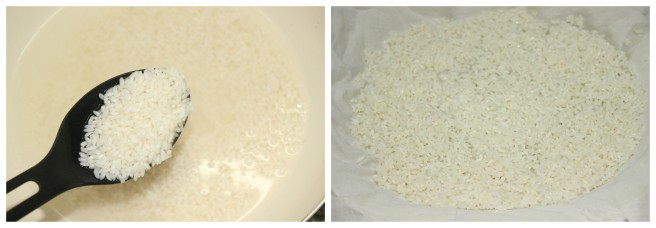 soak-and-spread-rice