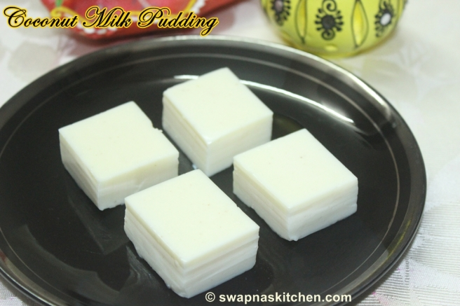 coconut pudding (2)